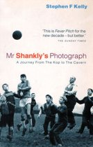 Mr Shankly's Photograph
