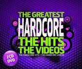 Hardcore + Dvd