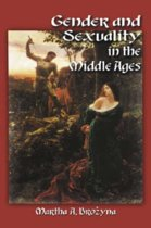Gender and Sexuality in the Middle Ages