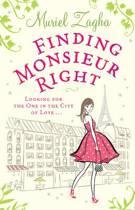 Finding Monsieur Right