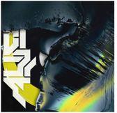 Alien -Ltd/Coloured-