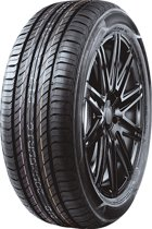 T-Tyre Three - 185-70 R14 88H - zomerband