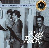 Rat Pack: Members Edition