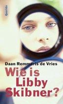 Wie is Libby Skibner ?