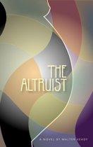 The Altruist