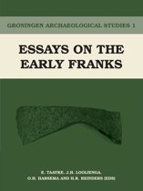 Essays on the Early Franks