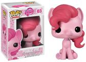 Funko: Pop My Little Pony Pinkie Pie