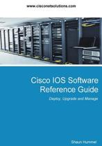 Cisco IOS Software Reference Guide