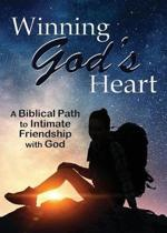 Winning God's Heart