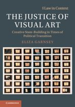 The Justice of Visual Art
