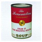 Soup/Best Of