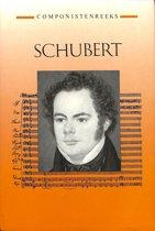 Componistenreeks: Schubert