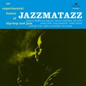 Jazzmatazz -Hq-