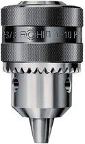 Hitachi / HiKOKI 752072 Tandkransboorkop 3/8''x24 UNF - 1,0 x 10mm