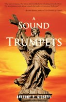 A Sound of Trumpets