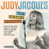 The Sixties Sessions