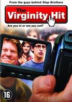 Virginity Hit (dvd)