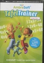 Ambrasoft Tafel Trainer 2009-2010