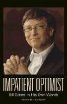 Impatient Optimist