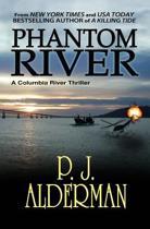 Phantom River