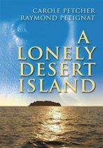 A Lonely Desert Island