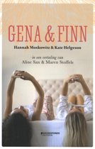 Gena & Finn