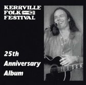 Kerrville Folk Festival  :25 Years