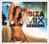 Ibiza Mix Session