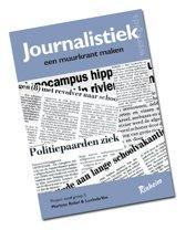 Werkgids - Journalistiek