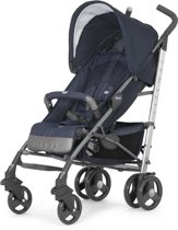 Chicco Liteway 2 - Buggy - Denim