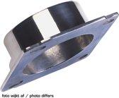 Dynamik Luftfilter Luftmengemesser-Adapter - 76mm - Nissan Diversen