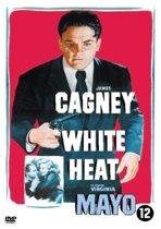 WHITE HEAT /S DVD NL