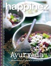 Happinez - Ayurveda