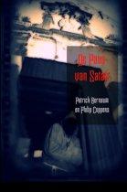 Mysterieus België 22 - De Paus van Satan