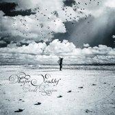 Birds Requiem (LP)