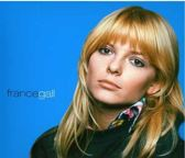 France Gall - France Gall Volume 1