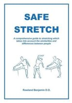 Safe Stretch