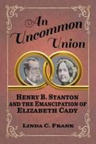 An Uncommon Union