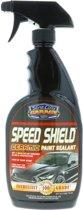 Surf City Garage Speed Shield Ceramic Paint Sealant - 710ml