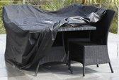 Tuinmeubel Beschermhoes - 200x160x70 cm - Bescherm je tuinset