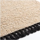 Brinker Carpets Lyon - 160-200 x 300