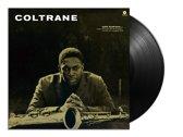 Coltrane -Hq- (LP)