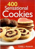 400 Sensational Cookies