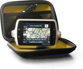 Case Logic GPS-1-BLACK - Tasje voor 4.3 inch navigatiesystemen