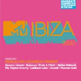 Mtv Ibiza 2014