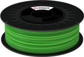Premium PLA - Atomic Green - 175PPLA-ATOGRE-1000 - 1000 gram - 190 - 225 C