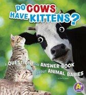 Animals, Animals!