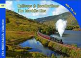 Railways & Recollections
