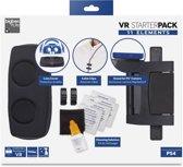 Bigben Accessoirepakket - Playstation VR