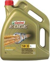 Castrol Edge Titanium 5w30 LongLife 5L